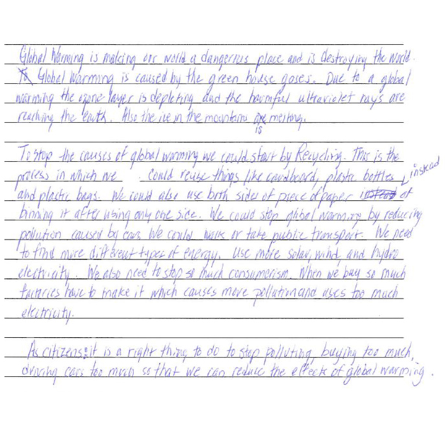 writing essays grade 4 Boxes and bullets: personal and persuasive essays of essay writing is well in hand, students will take up writing about more pushes them to meet the range-of-writing standard in fourth grade (410) and.