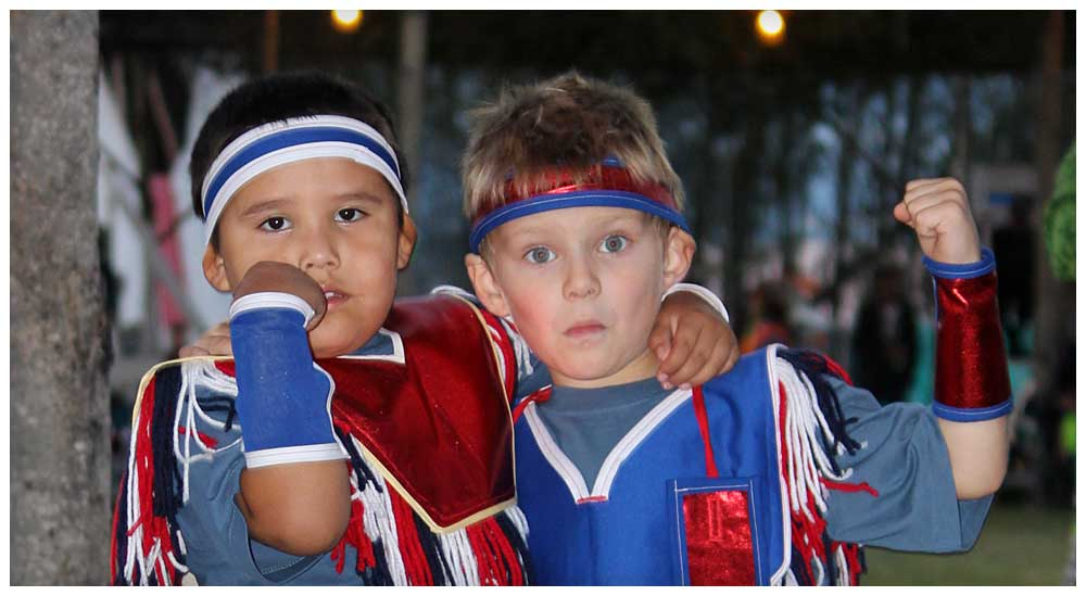 education of first nations of canada essay Within canada, first nations has come into attendance at some sort of school was mandatory for aboriginal children in canada the indian act made education.